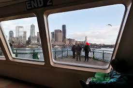 Coast guard raises assumed average weight per person the new