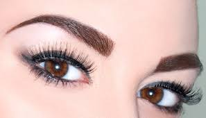 How To Tweeze Your Eyebrows Eyebrow Waxing Shaping Tinting U0026 Eyebrow Makeup Scottsdale Az