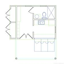 pool house plan bar pool house plans with bar
