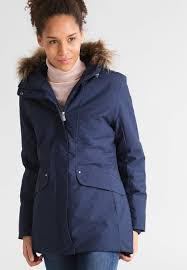 Womens Sports Clothes Sale Helly Hansen Eira Parka Evening Blue Women Sale Clothing Sports