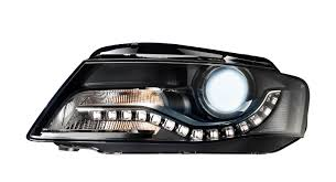 audi car parts awesome audi parts for interior designing car ideas with audi