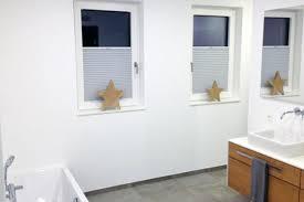 rollos für badezimmer plisse for badezimmer home design und möbel ideen