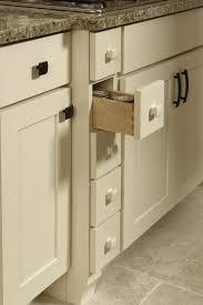 replacing kitchen cabinet doors replacement kitchen cabinet doors shaker style kitchen kitchen