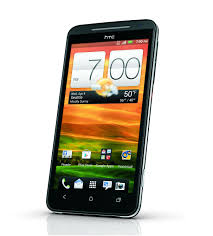 htc desire hd pattern forgot htc super tool released roots unlocks most devices itproportal