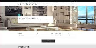 Interior Designer Website by Search Engine Optimization Orange County Orange County Website
