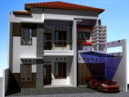 House Design Ideas Exterior Philippines by Minecraft Exterior Design Cool One Floor House Ideas Stylishly