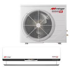 mirage air conditioner mexico air conditioner databases