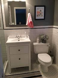 bathroom vanity sets white large floating sink and cabinet