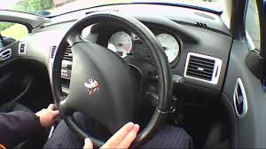 peugeot usa cars peugeot 307 1 6 2007 review road test test drive youtube