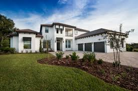 hulbert homes building luxurious homes in central florida