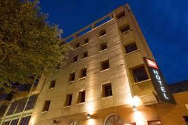 bureau de tabac perpignan hôtel à perpignan ibis perpignan centre
