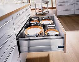 kitchen drawer ideas 61 best storage etc images on ranges kitchen ideas