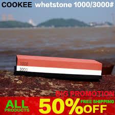 sharpen kitchen knives promotion shop for promotional sharpen