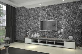 3d wallpaper for home decoration in abuja sale wallpapers