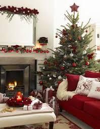 Handrail Christmas Decorations Handrail Christmas Decorations Handrail Decorations Holly