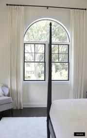 107 best bedrooms images on pinterest bedroom ideas bedrooms