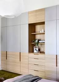 Best  Bedroom Wardrobe Ideas On Pinterest Bedroom Cupboards - Wardrobe designs in bedroom