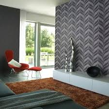home interior design wallpapers decorating wallpapers for interior americandriveband