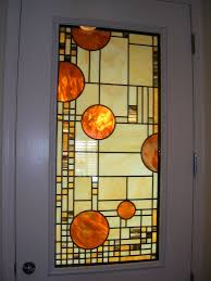 stained glass door windows southwest stained glass portfolio