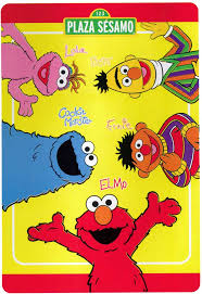 elmo walking elmo pictures elmo sesame streets