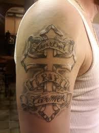 tribute tattoo designs cute dad and mom tattoo designs tattoo art