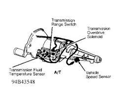 1999 dodge ram 1500 transmission wiring diagram wiring diagram