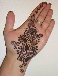 simple mehndi design and easy makedes com