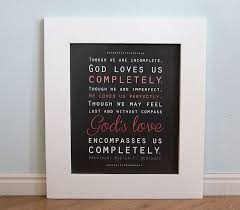 wedding quotes printable free lds printable artwork quote by dieter f uchtdorf