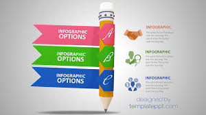 templates ppt animated free 3d animated powerpoint templates free download aaa pinterest