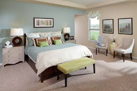 Simple Bedroom Decorating Ideas Simple Bedroom Ideas For Parents 16466 Bedroom Ideas