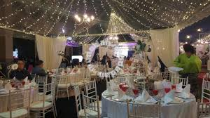 Chiavari Chair Malaysia Transparent Canopy Selangor Services Available In Damansara