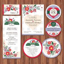 free sticker label templates floral wedding cards stickers labels and invitations ornate templates of floral wedding cards and labels vector image