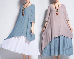 women u0027s dresses etsy