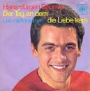 Bäumler Hans-Jürgen - Der Tag, an dem die Liebe kam ... - baeumler_hans_juergen_2310