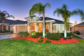 villages of royal palm lee u0027mr t u0027 toutounchian real estate