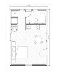 one bedroom cottage plan shoise com astonishing one bedroom cottage plan and bedroom