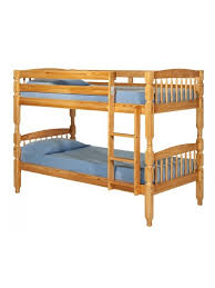 Alex Pine Bunk Bed   Morgan Doyles Furniture Shop In - Pine bunk bed
