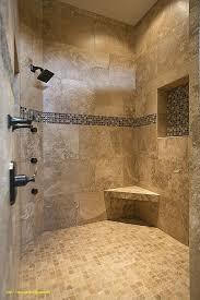 unique bathroom tile ideas bathroom shower tile ideas spiritual glasses