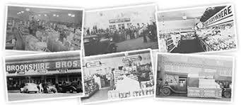 Tobacco Barn Huntsville Tx History Brookshire Brothers