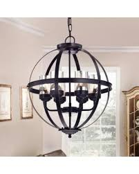 Bronze Pendant Light Fixtures New Shopping Special Warehouse Of Almog Rubbed Bronze