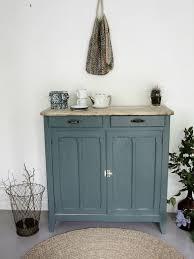 meuble ancien cuisine 1120 best meuble vintage vintage furniture images on