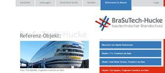 website design erstellen responsive webdesign erstellen website individuell