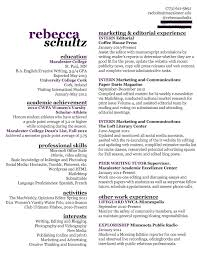 well written resume examples examples of resumes writing resume table contents for a 81 cool what to write on a resume examples of resumes