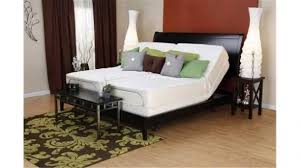 table archaiccomely 5 best adjustable beds in 2017 reviews ratings