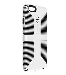amazon black friday phone cases 241 best phone cases images on pinterest case for iphone cell