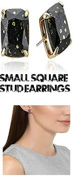 cool ear studs top 21 cool earrings you should really buy