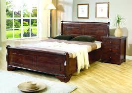bed frames wallpaper hi def full size bed frame with headboard