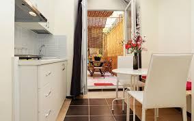 apartments roma zentrum locanda al viminale