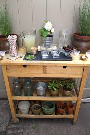 Dispense Ikea by Outdoor Bar Cart With Casters U2014 Jbeedesigns Outdoor Design An