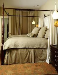 Clearance Bed Frames On The Floor Bed Frame The Partizans Floor Bed Images On The